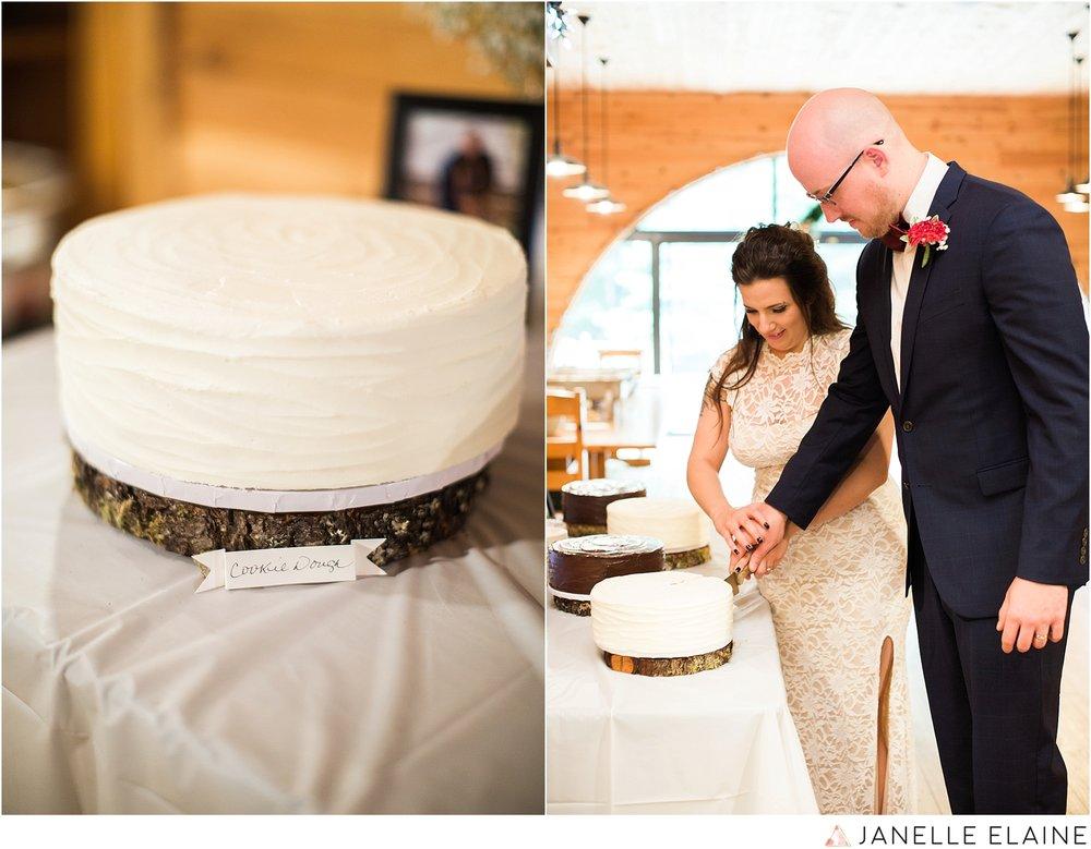 janelle elaine photography-seattle-destination-wedding-photographer-102.jpg