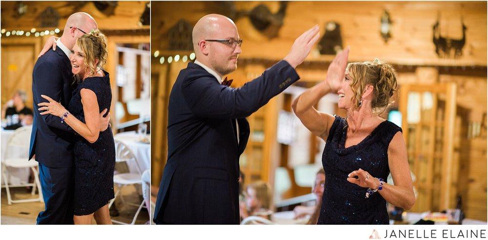 janelle elaine photography-seattle-destination-wedding-photographer-122.jpg