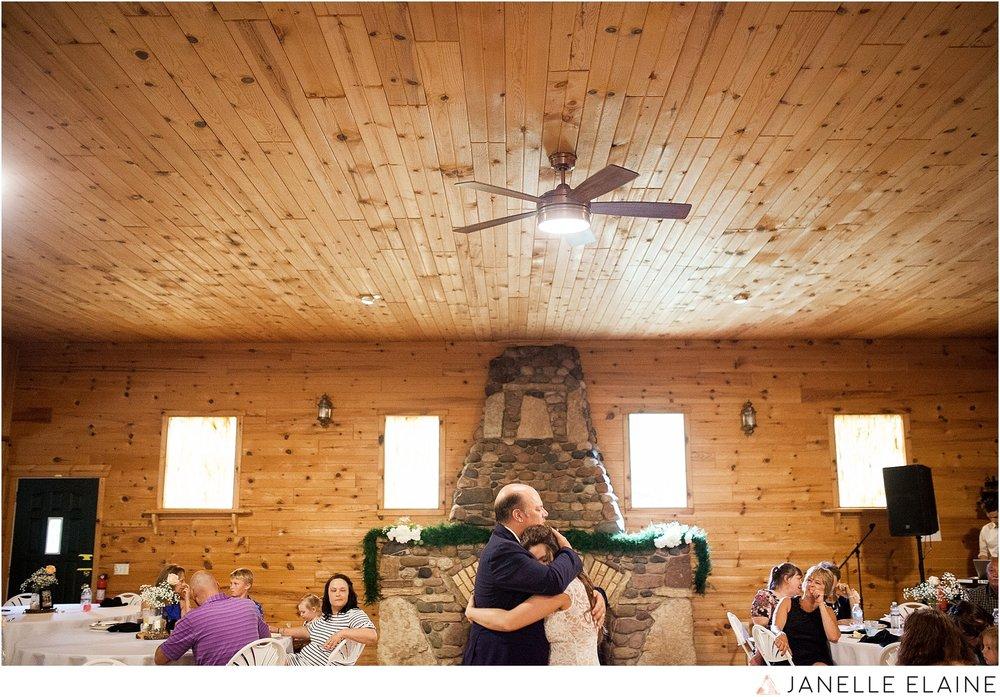 janelle elaine photography-seattle-destination-wedding-photographer-118.jpg