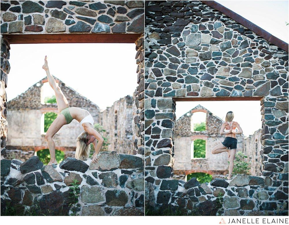 tasha yoga portrait-janelle elaine photography-upper mi-9.jpg