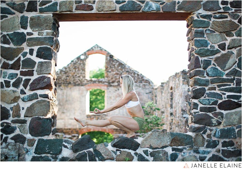 tasha yoga portrait-janelle elaine photography-upper mi-12.jpg
