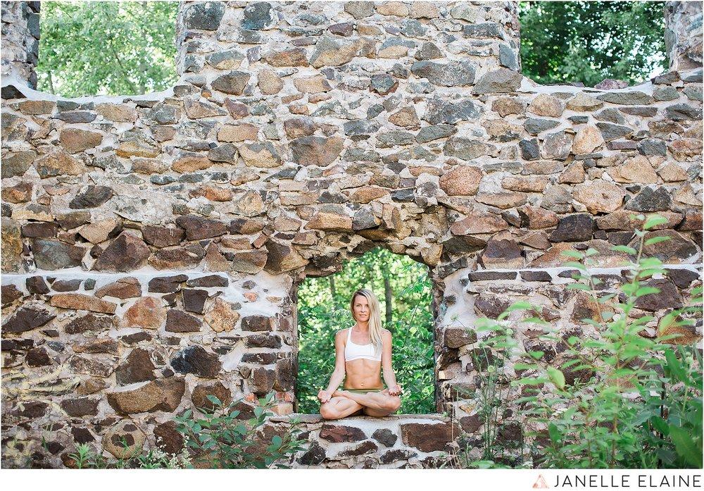 tasha yoga portrait-janelle elaine photography-upper mi-21.jpg