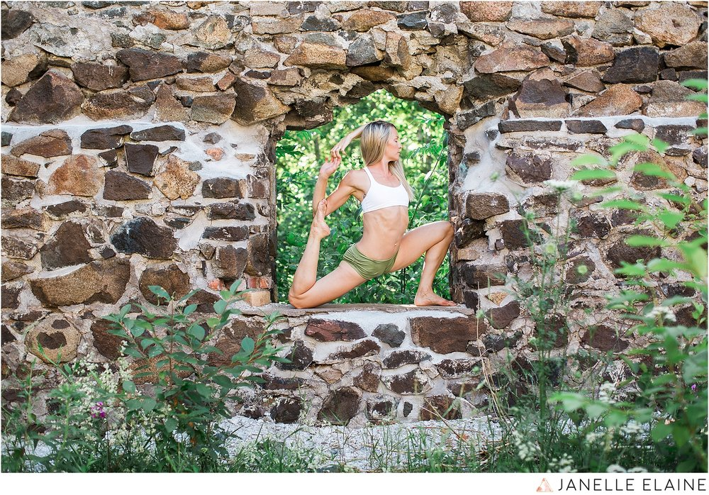 tasha yoga portrait-janelle elaine photography-upper mi-26.jpg