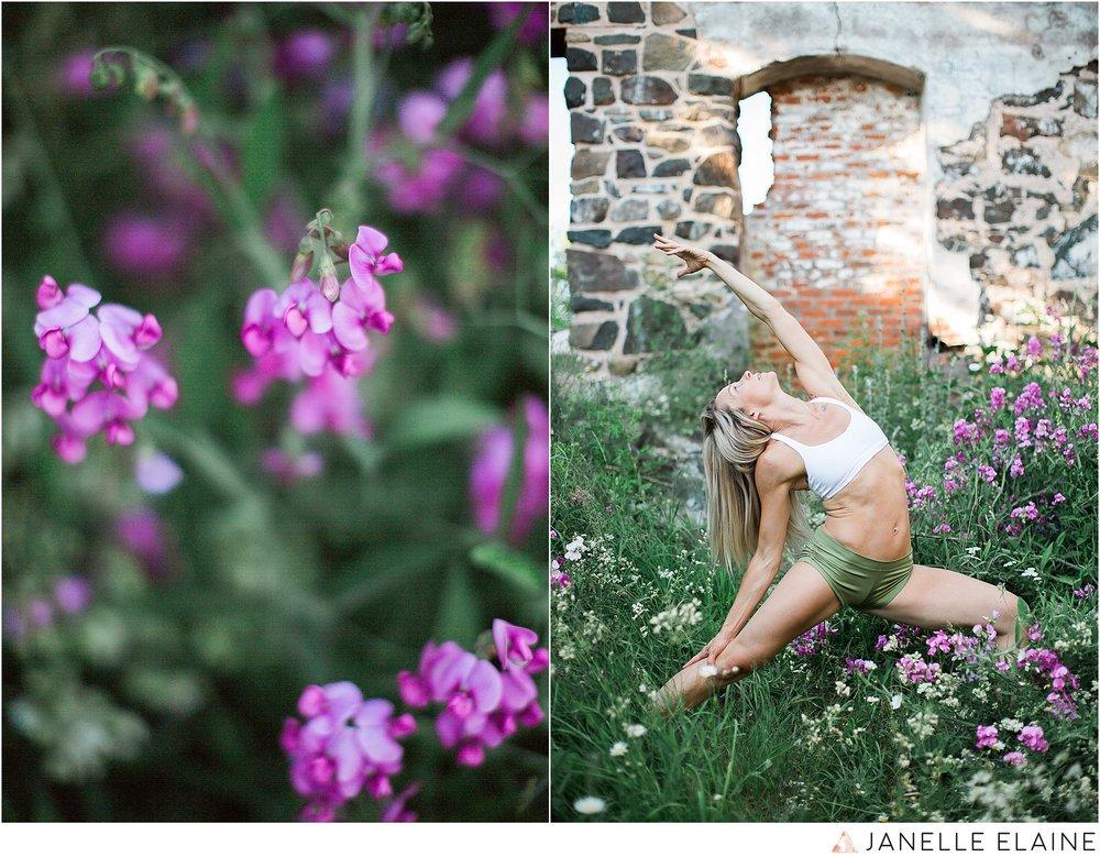 tasha yoga portrait-janelle elaine photography-upper mi-50.jpg