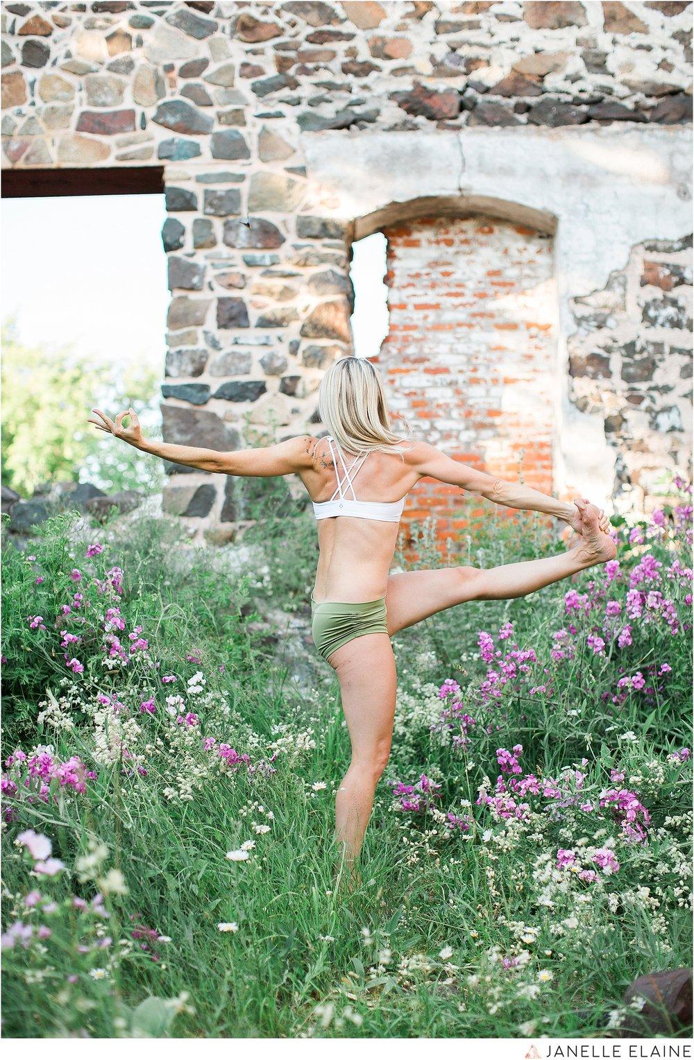 tasha yoga portrait-janelle elaine photography-upper mi-41.jpg