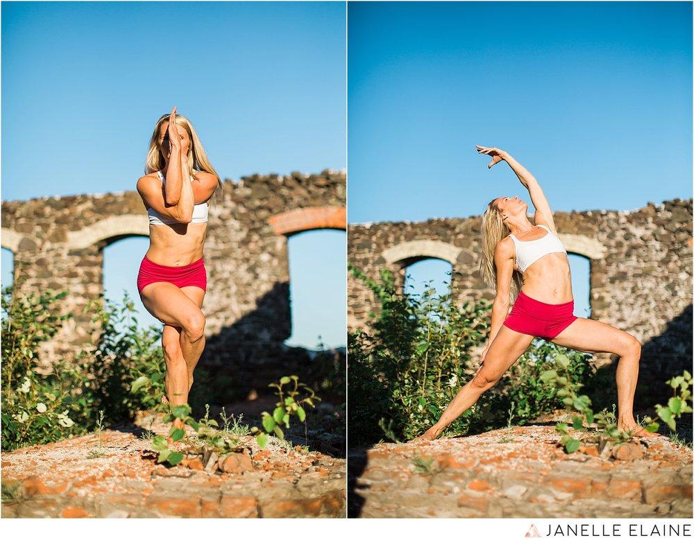 tasha yoga portrait-janelle elaine photography-upper mi-64.jpg