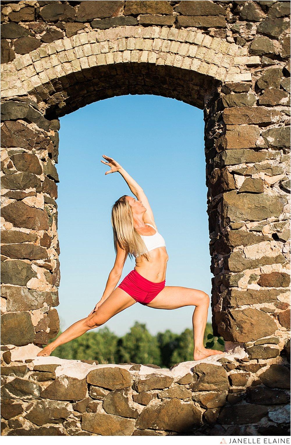 tasha yoga portrait-janelle elaine photography-upper mi-70.jpg