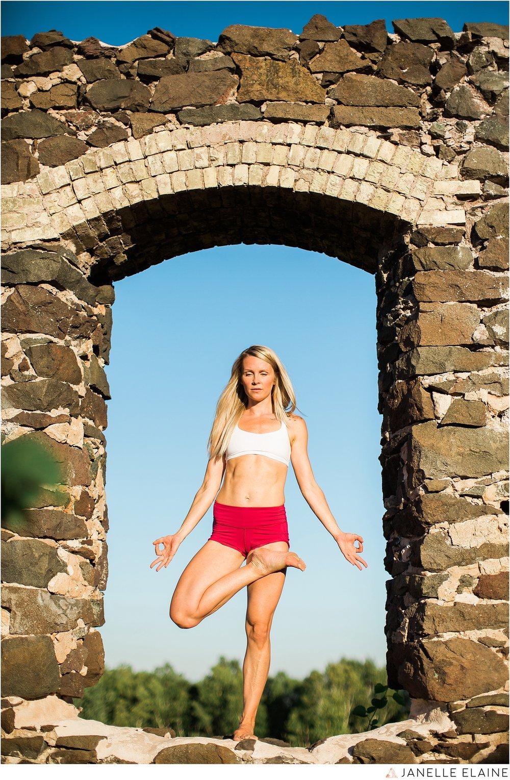tasha yoga portrait-janelle elaine photography-upper mi-78.jpg