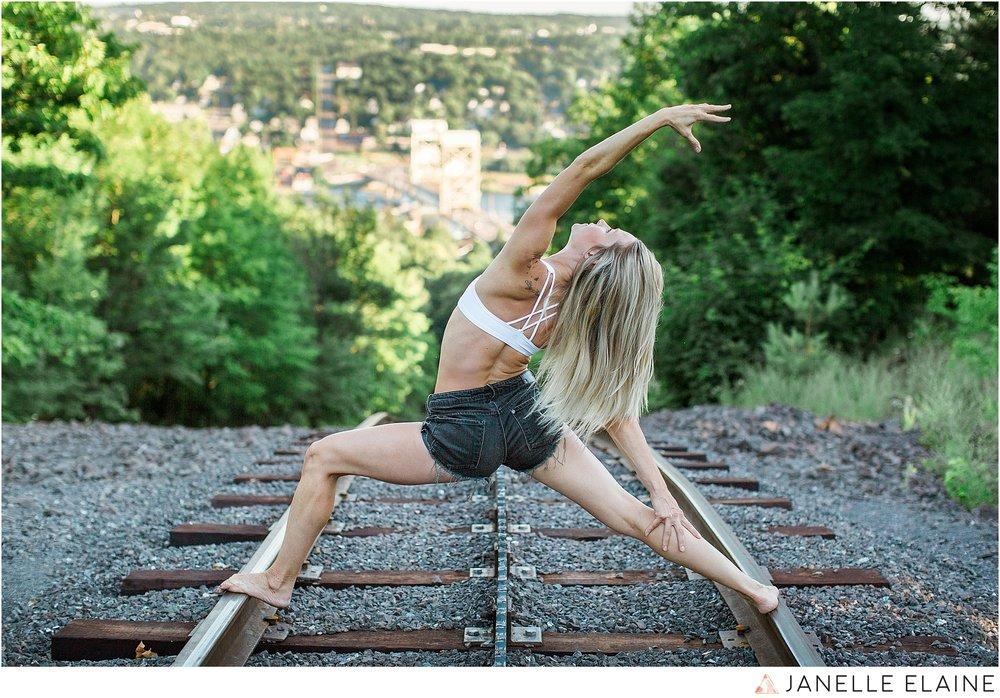 tasha yoga portrait-janelle elaine photography-upper mi-82.jpg