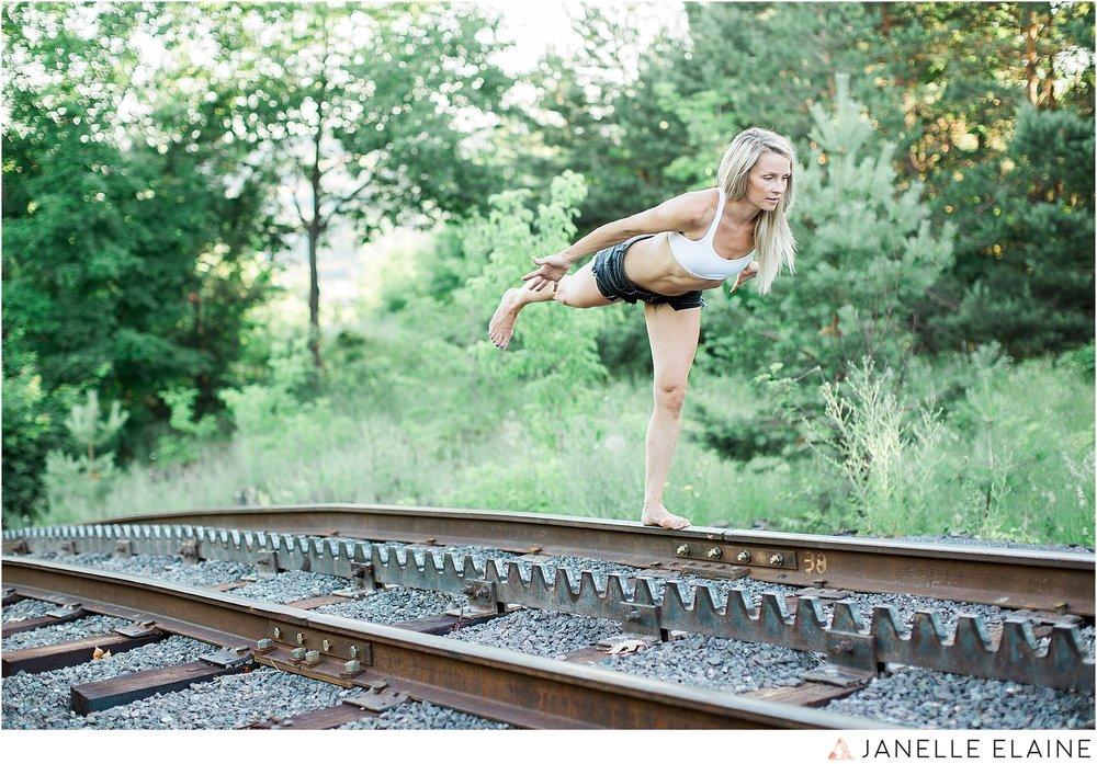 tasha yoga portrait-janelle elaine photography-upper mi-86.jpg