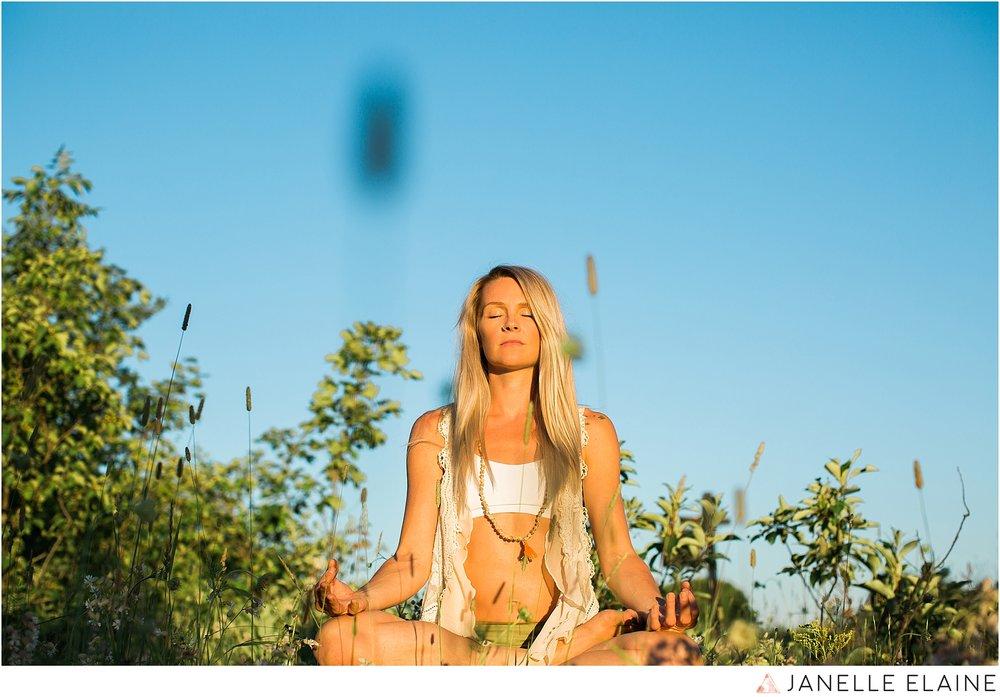 tasha yoga portrait-janelle elaine photography-upper mi-102.jpg