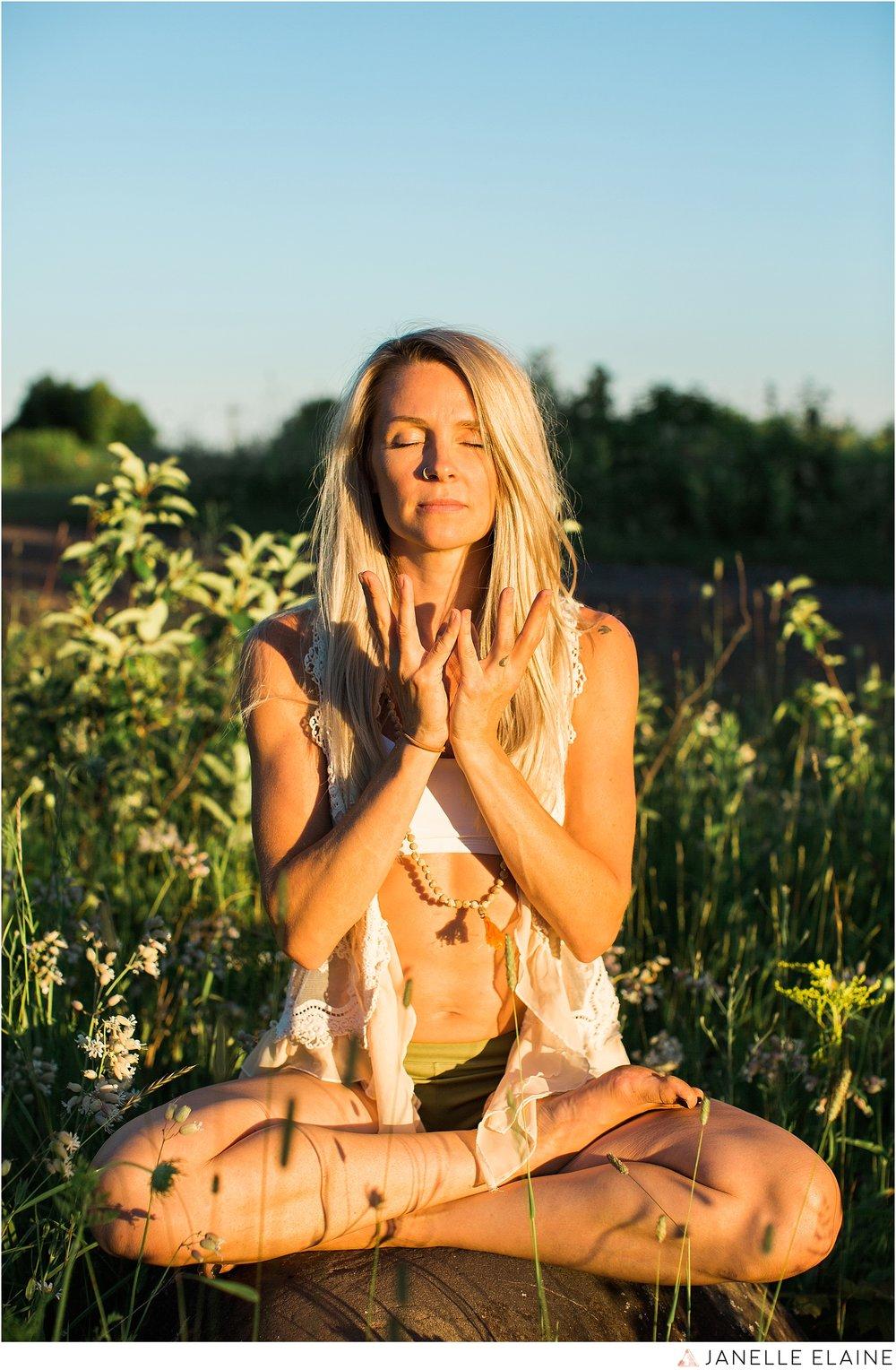 tasha yoga portrait-janelle elaine photography-upper mi-104.jpg