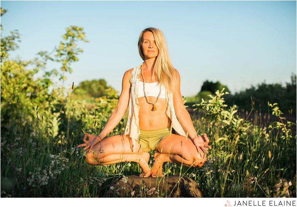 tasha yoga portrait-janelle elaine photography-upper mi-109.jpg