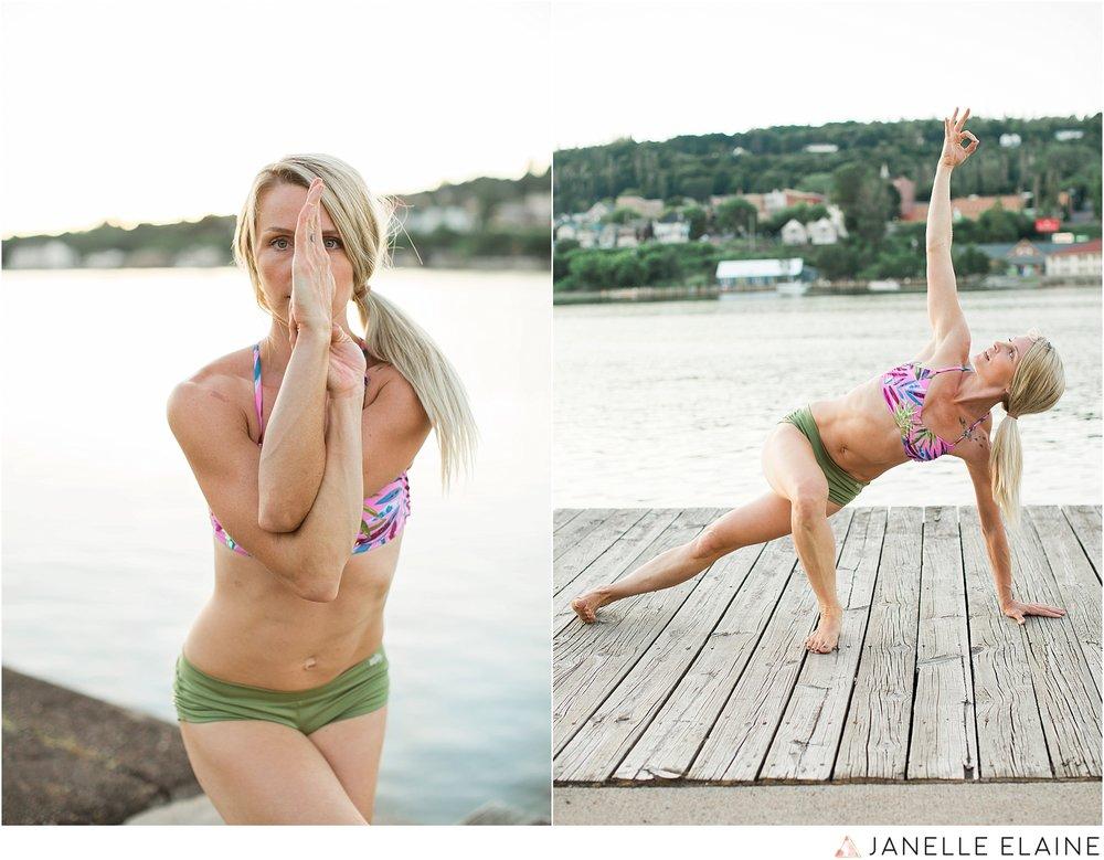 tasha yoga portrait-janelle elaine photography-upper mi-130.jpg