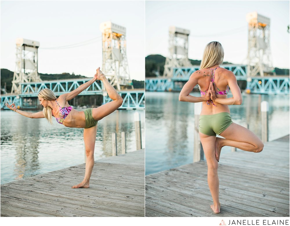 tasha yoga portrait-janelle elaine photography-upper mi-133.jpg