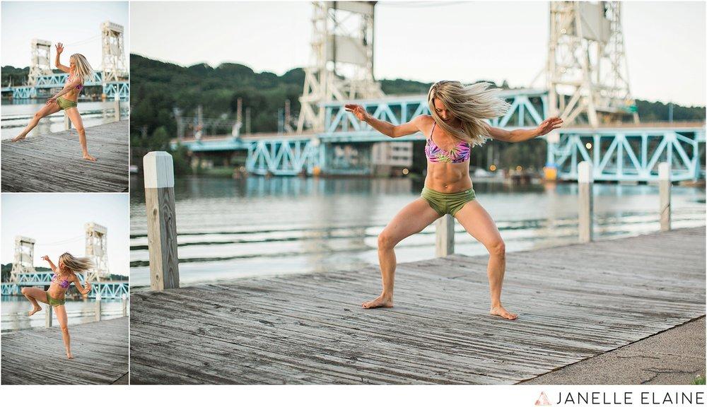 tasha yoga portrait-janelle elaine photography-upper mi-160.jpg