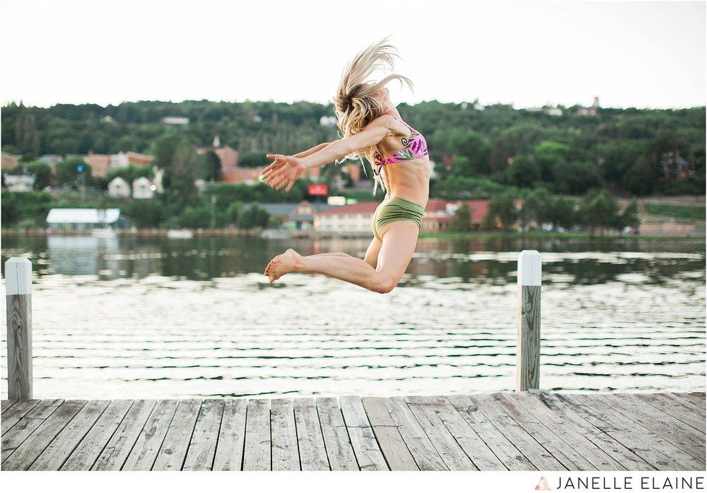 tasha yoga portrait-janelle elaine photography-upper mi-165.jpg
