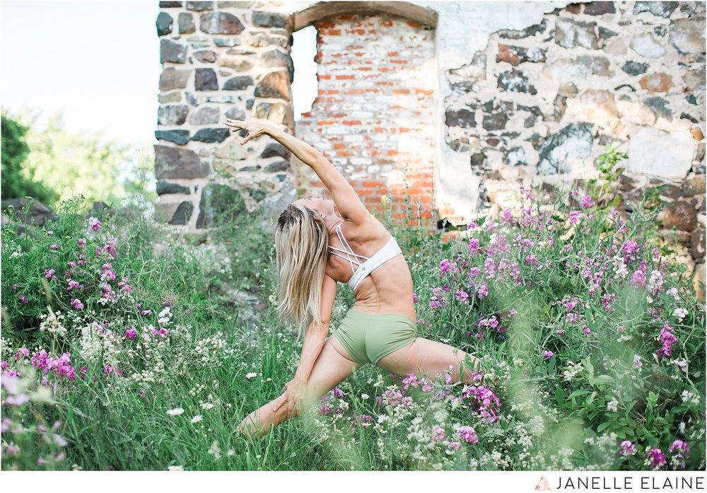 tasha yoga portrait-janelle elaine photography-upper mi-42.jpg