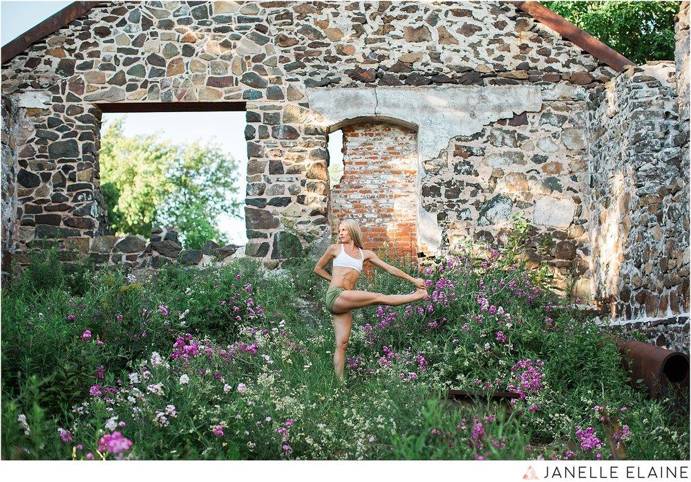 tasha yoga portrait-janelle elaine photography-upper mi-39.jpg