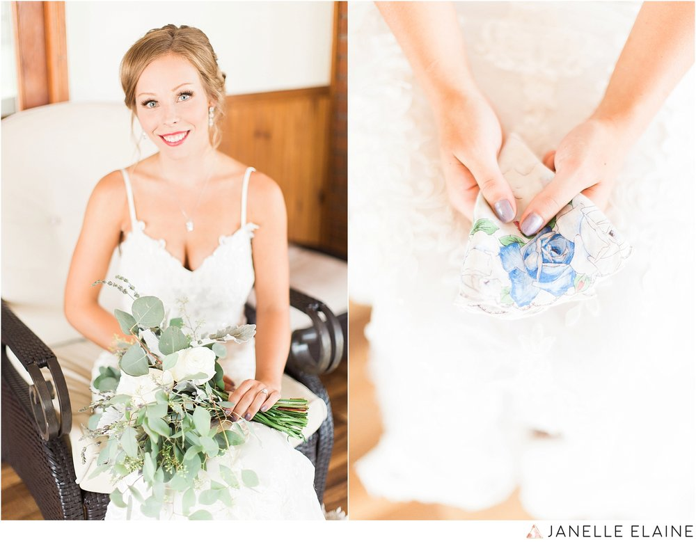 warnsholz-wedding-michigan-photography-janelle elaine photography-39.jpg