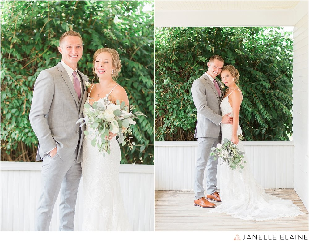 warnsholz-wedding-michigan-photography-janelle elaine photography-81.jpg