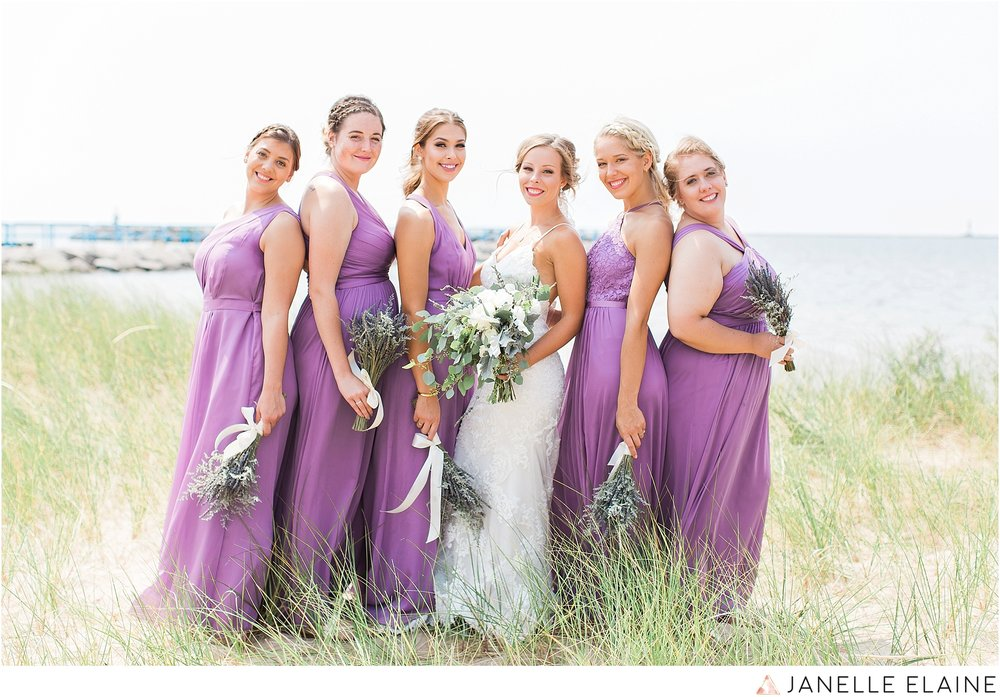 warnsholz-wedding-michigan-photography-janelle elaine photography-88.jpg