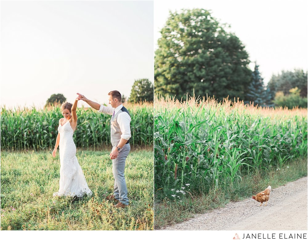 warnsholz-wedding-michigan-photography-janelle elaine photography-210.jpg