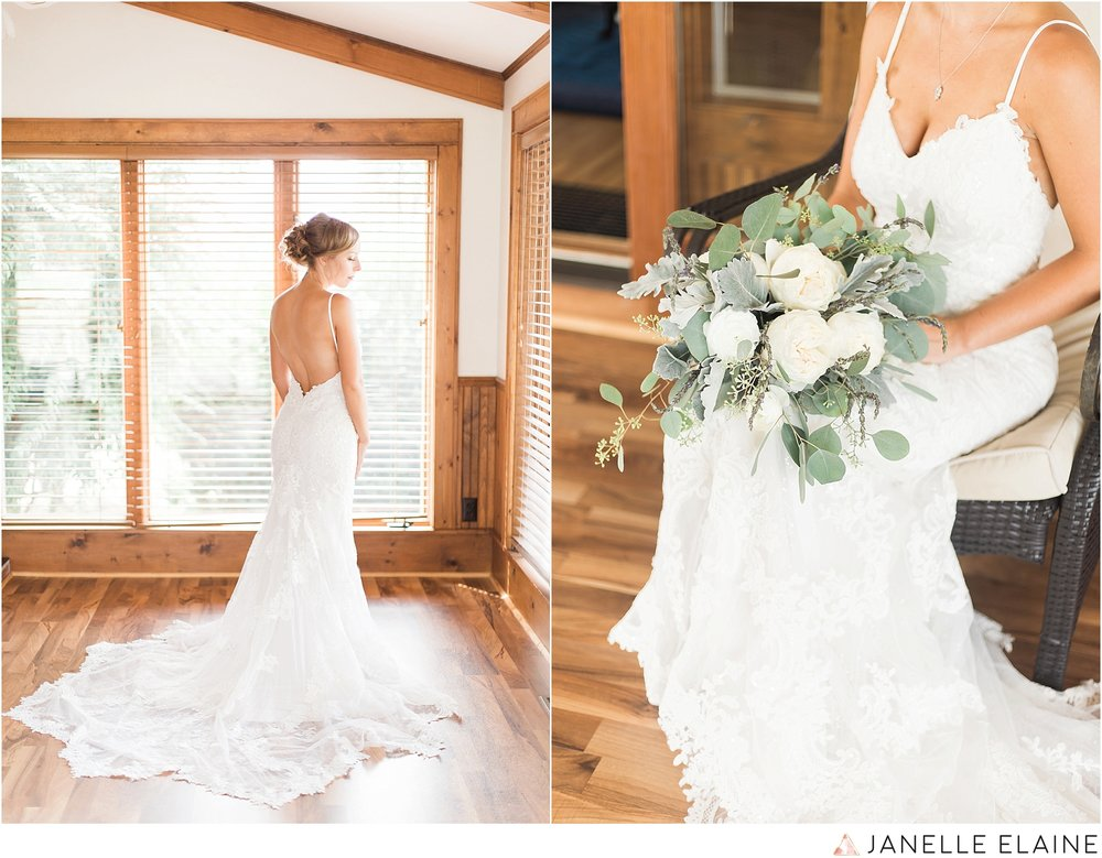 warnsholz-wedding-michigan-photography-janelle elaine photography-26.jpg