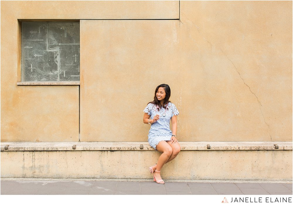 victoria meno-senior-portraits-janelle elaine photography-17.jpg