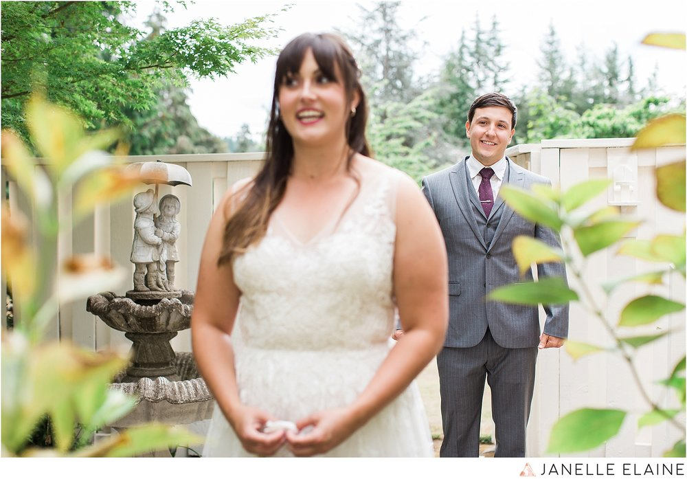 seattle-portrait-engagement-wedding-photographer-janelle-elaine-photography-12.jpg