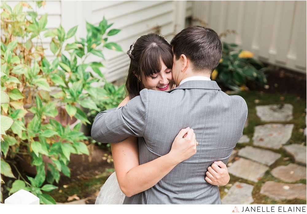 seattle-portrait-engagement-wedding-photographer-janelle-elaine-photography-16.jpg