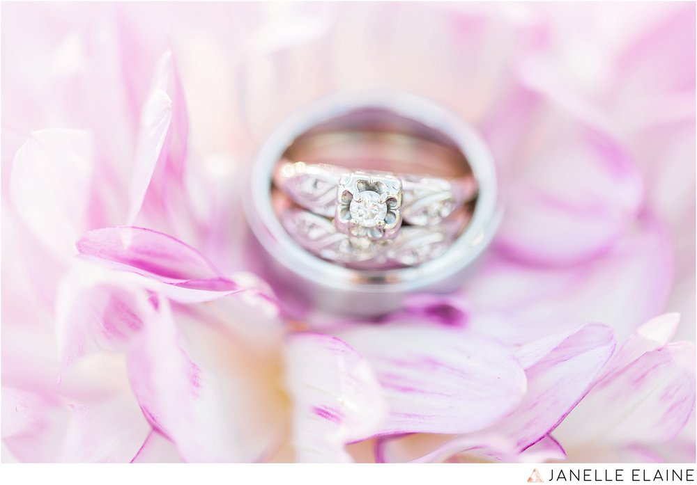 seattle-portrait-engagement-wedding-photographer-janelle-elaine-photography-72.jpg