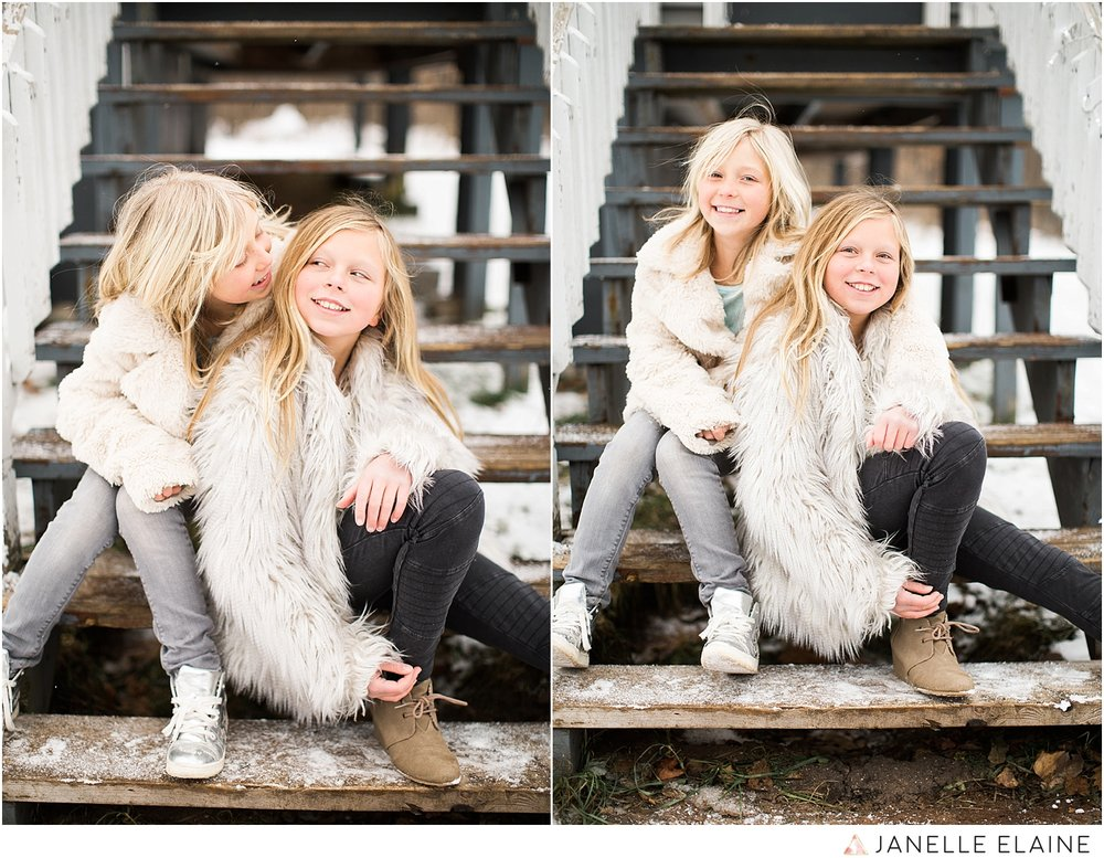 seattle-washington lifestyle photographer-janelle elaine-callie and char-53.jpg