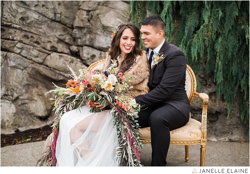 elopement-wedding-photographer-seattle+washington-photographers-55.jpg