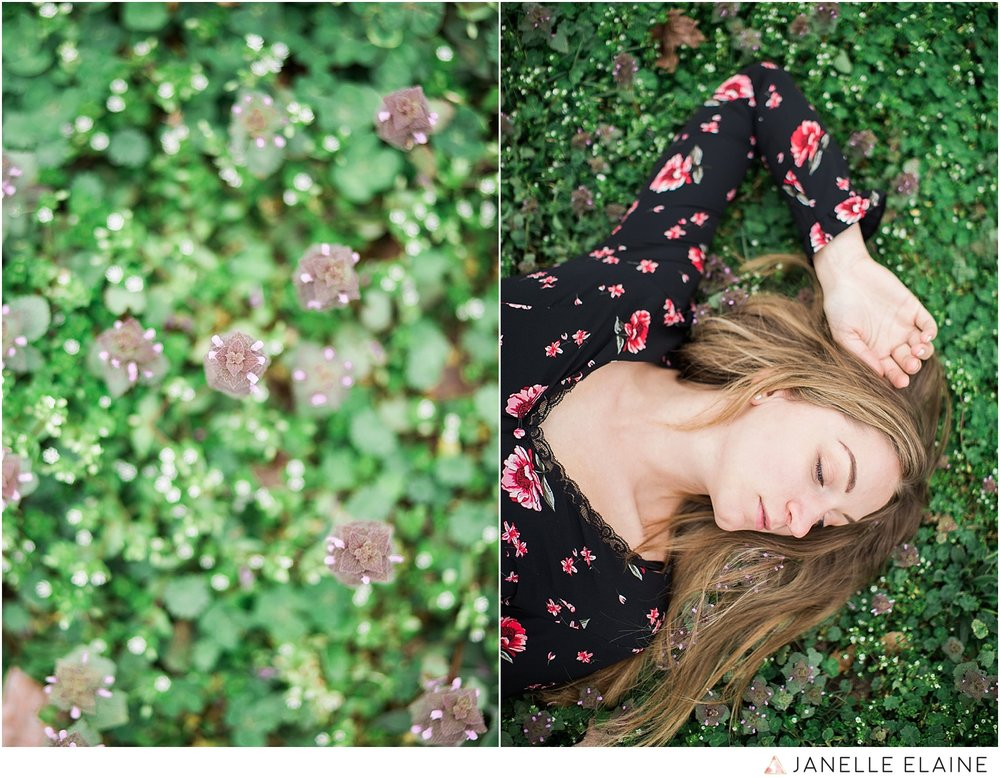 kirsi-renton wa portrait sesssion-cherry blossom-h&m dress-seattle photographer janelle elaine photography-1-2.jpg