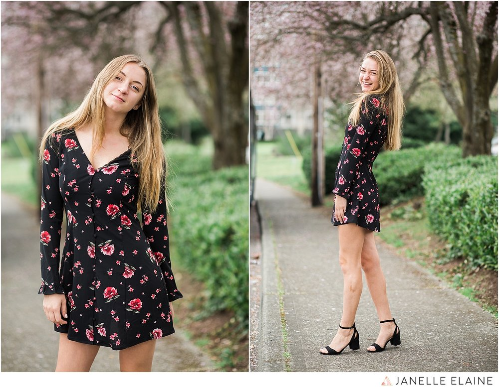 kirsi-renton wa portrait sesssion-cherry blossom-h&m dress-seattle photographer janelle elaine photography-10.jpg