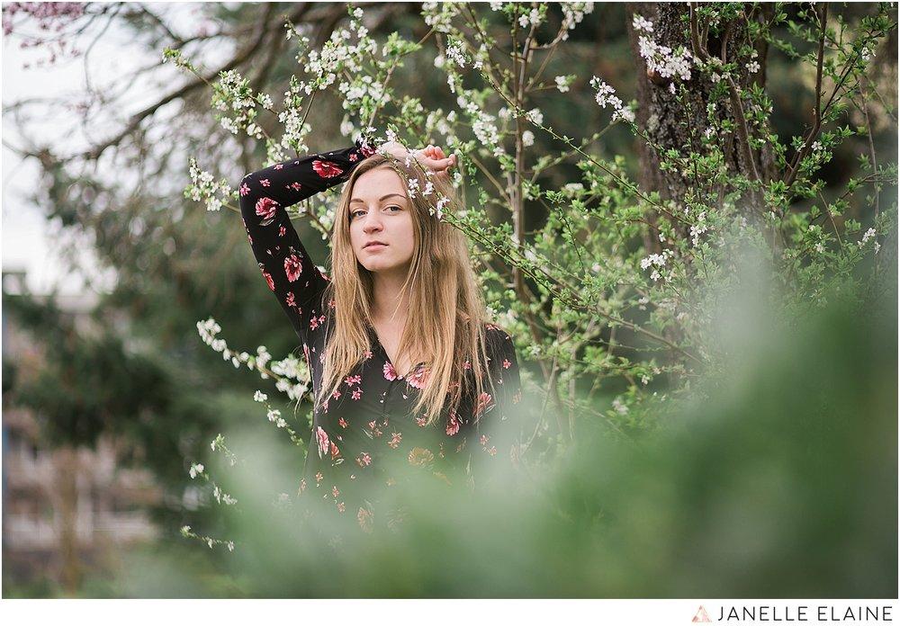 kirsi-renton wa portrait sesssion-cherry blossom-h&m dress-seattle photographer janelle elaine photography-38.jpg