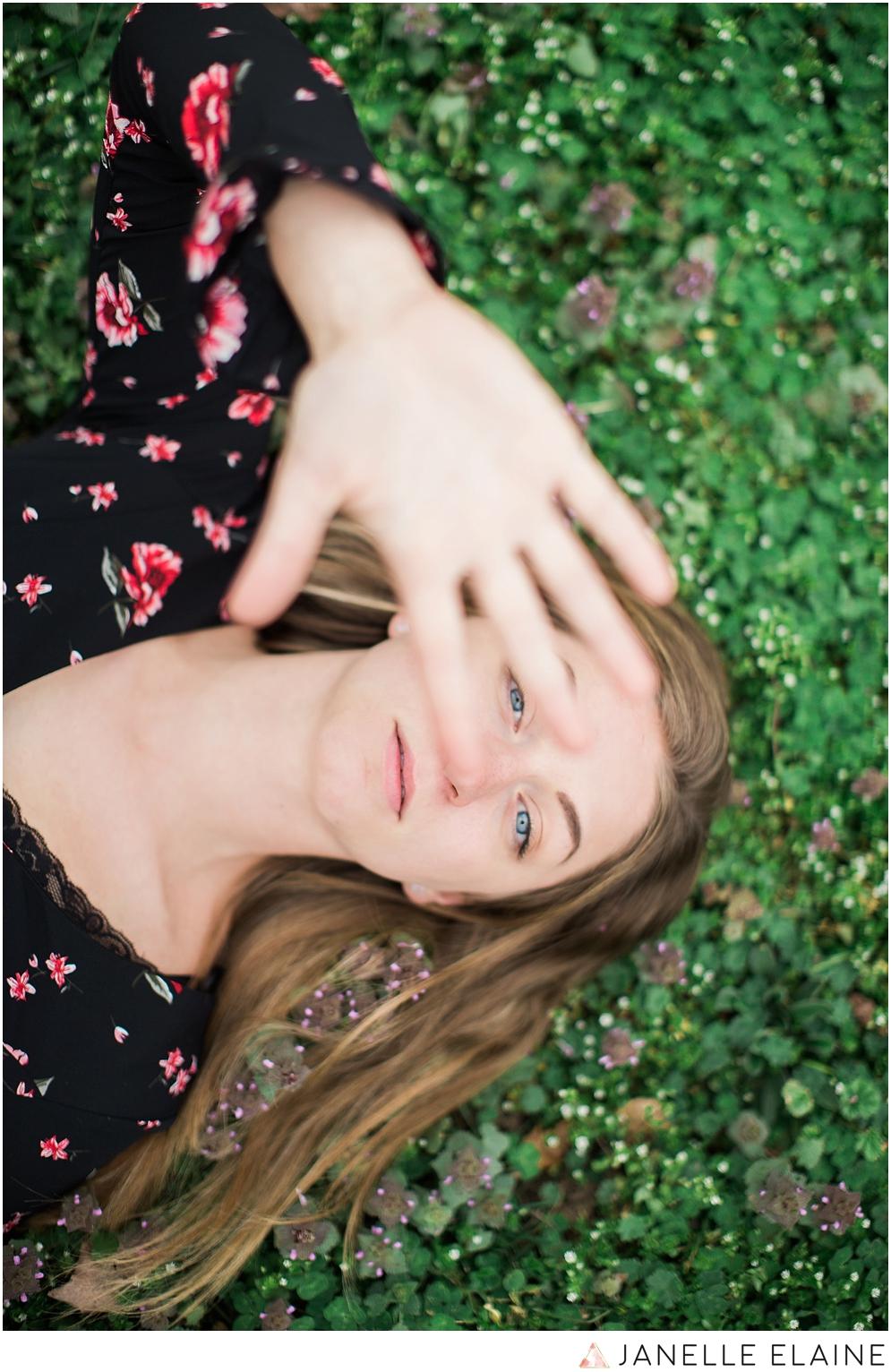 kirsi-renton wa portrait sesssion-cherry blossom-h&m dress-seattle photographer janelle elaine photography-40.jpg