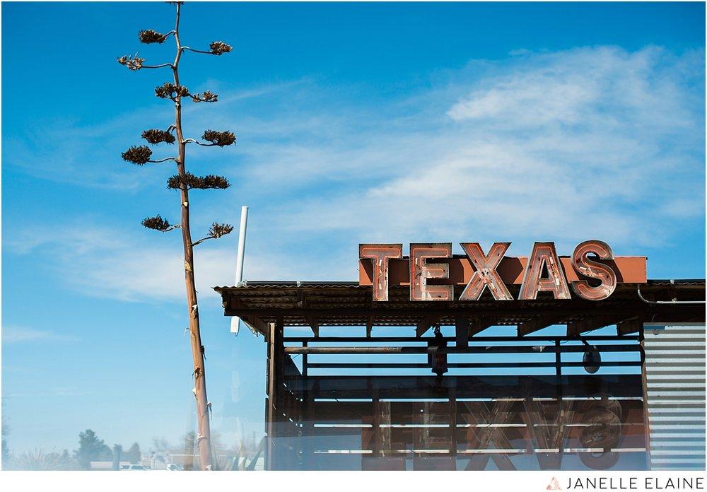 yeah field trip-el cosmico-marfa texas-janelle elaine photography-108.jpg