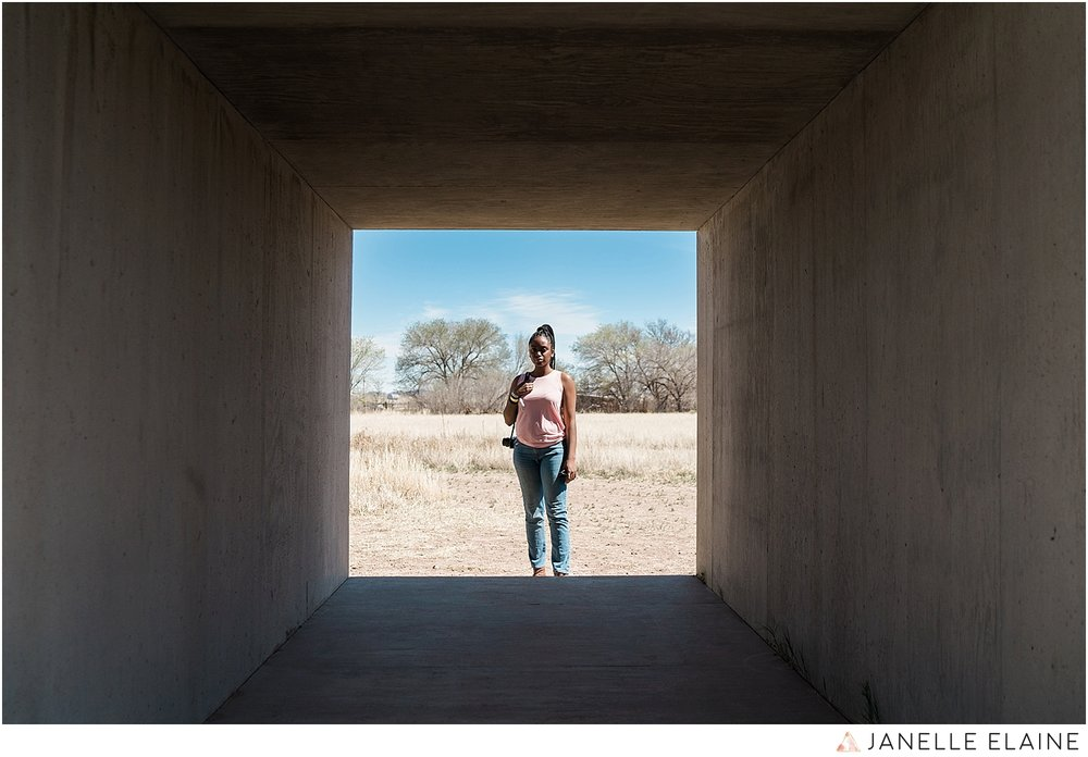 yeah field trip-el cosmico-marfa texas-janelle elaine photography-118.jpg