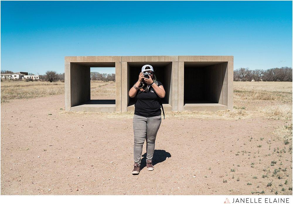 yeah field trip-el cosmico-marfa texas-janelle elaine photography-127.jpg