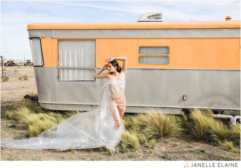 yeah field trip-marfa texas-el cosmico-bare essentials-workshop-nude-portrait-photographer-seattle photographer janelle elaine-2.jpg