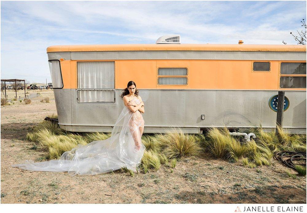 yeah field trip-marfa texas-el cosmico-bare essentials-workshop-nude-portrait-photographer-seattle photographer janelle elaine-3.jpg