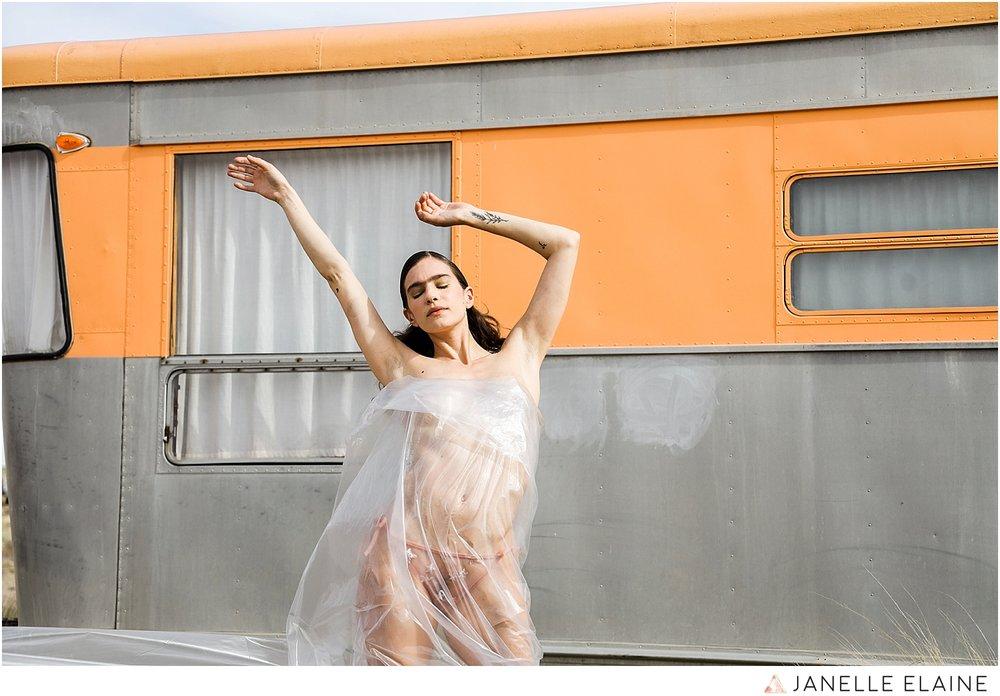 yeah field trip-marfa texas-el cosmico-bare essentials-workshop-nude-portrait-photographer-seattle photographer janelle elaine-6.jpg