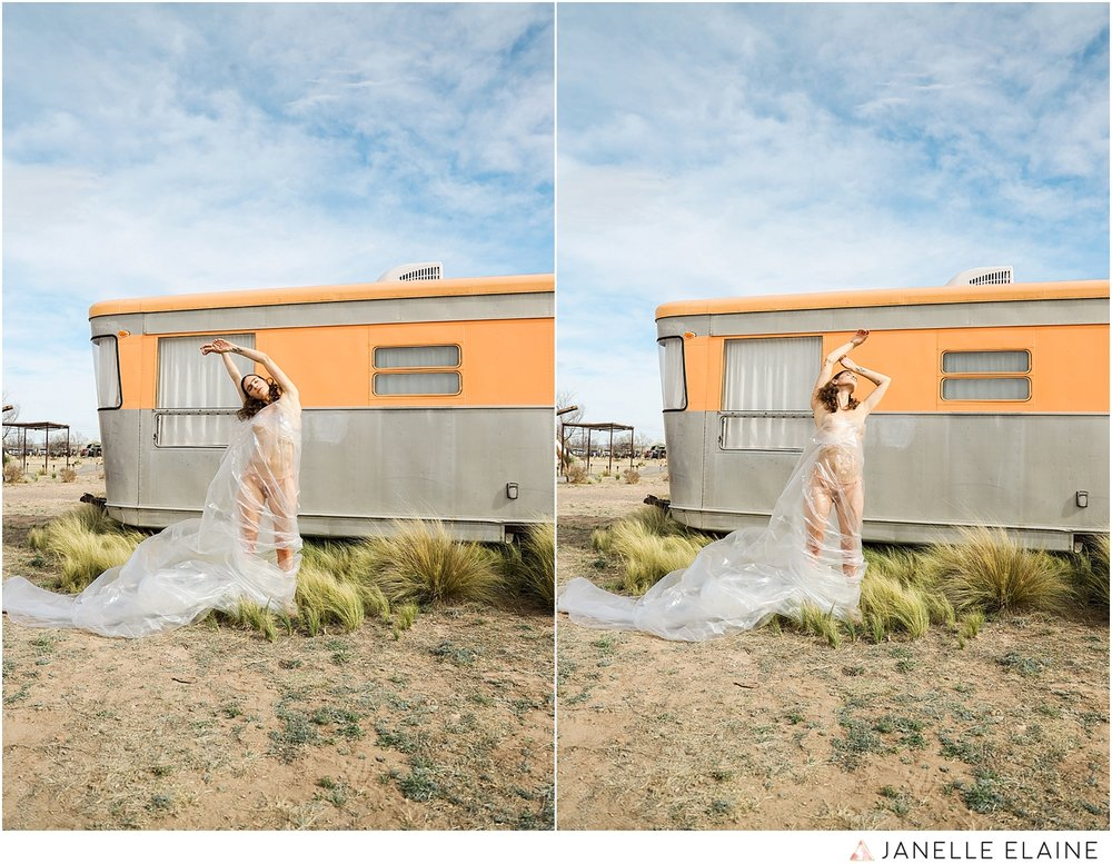 yeah field trip-marfa texas-el cosmico-bare essentials-workshop-nude-portrait-photographer-seattle photographer janelle elaine-8.jpg