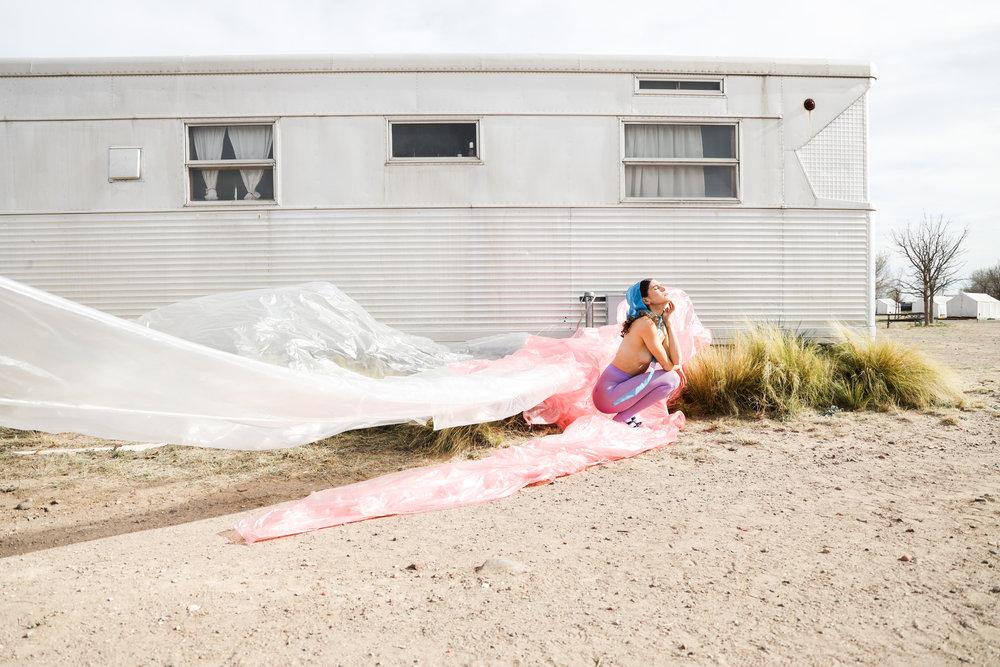 yeah field trip-marfa texas-el cosmico-bare essentials-workshop-nude-portrait-photographer-seattle photographer janelle elaine-17.jpg
