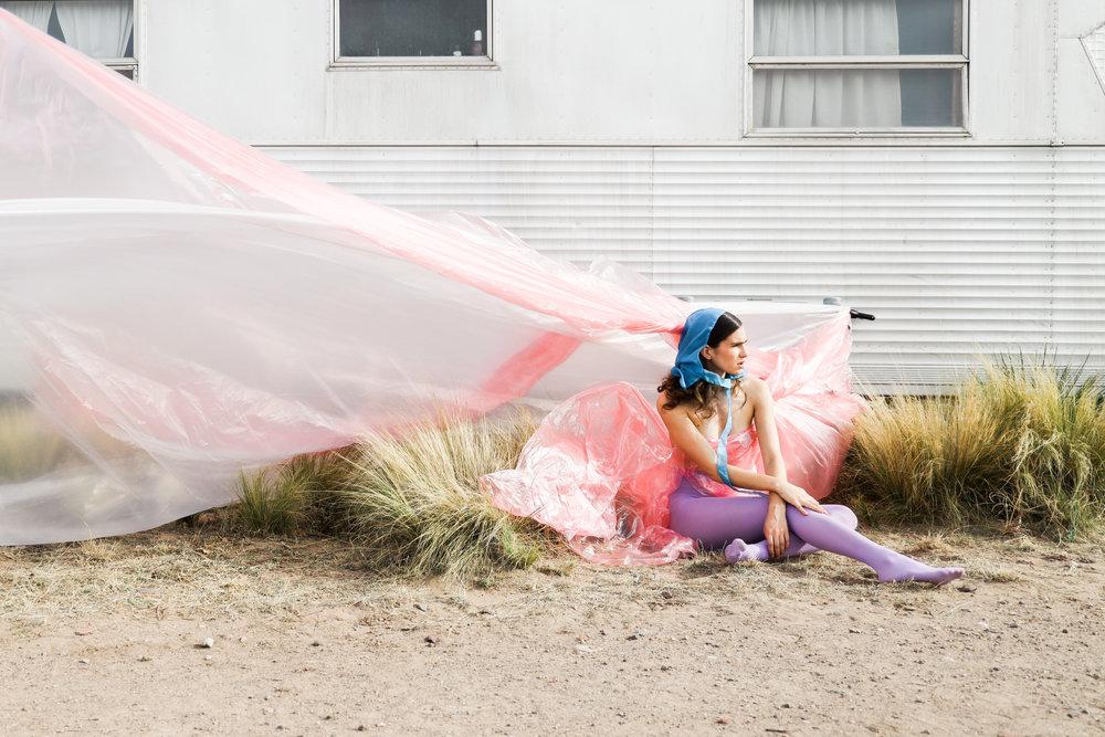 yeah field trip-marfa texas-el cosmico-bare essentials-workshop-nude-portrait-photographer-seattle photographer janelle elaine-20.jpg
