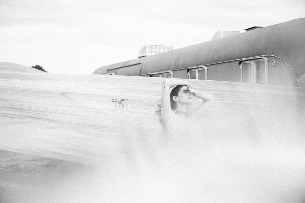 yeah field trip-marfa texas-el cosmico-bare essentials-workshop-nude-portrait-photographer-seattle photographer janelle elaine-34.jpg
