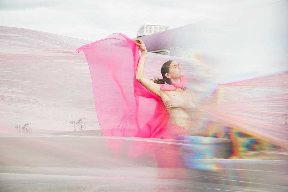 yeah field trip-marfa texas-el cosmico-bare essentials-workshop-nude-portrait-photographer-seattle photographer janelle elaine-41.jpg