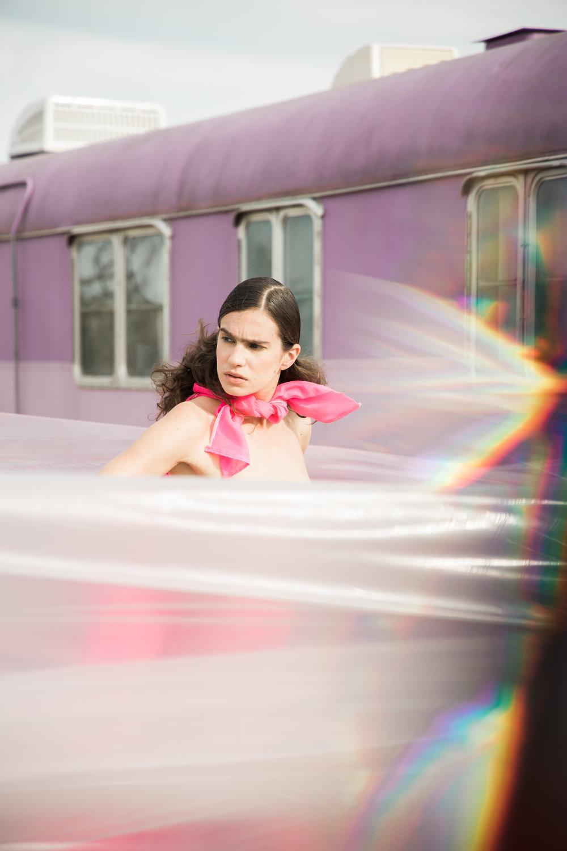 yeah field trip-marfa texas-el cosmico-bare essentials-workshop-nude-portrait-photographer-seattle photographer janelle elaine-48.jpg
